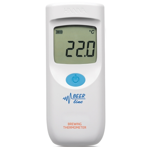 HI935012 portable beer thermometer